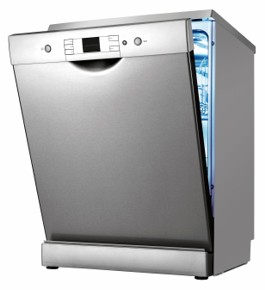 Appliance Repair Okotoks