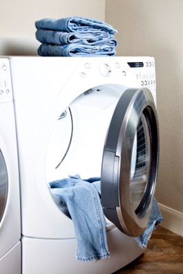 Washing Machine Repair Okotoks